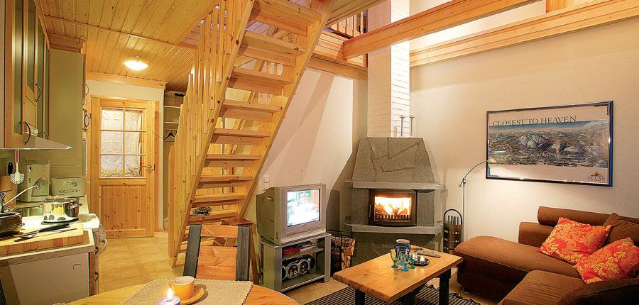 finland_lapland_yllas_yllas_log_cabin_dining_kitchen.jpg